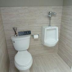 31 Ideas kids room curtains boys man cave for 2019 Man Cave Bathroom, Bathroom Toilets, Basement Bathroom, Master Bathroom, Kids Room Curtains, Outdoor Bathrooms, Toilet Room, Small Toilet, Man Cave Home Bar