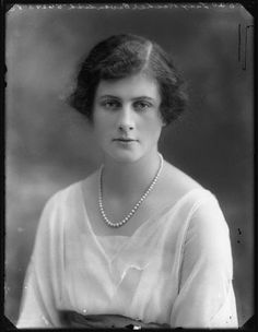hh princess maud of fife - Google Search