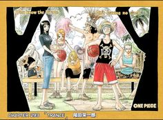 Read One Piece Manga, One Piece Chapter, One Piece Anime, Pirate Pictures, Beast Of The East, One Piece Crew, One Peace, The Pirate King, Guinness Book