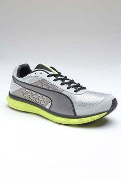 Puma Pumagility Speed Sneaker
