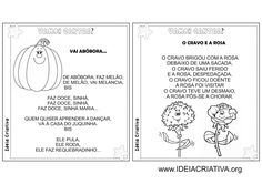 álbum-ilustrado-cantigas-de-roda-ideia-criativa-gi-barbosa-vai-abóbora.jpg (1600×1132)