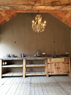 Outdoor Areas, Outdoor Cooking, Double Vanity, Home Improvement, Bbq, Lounge, Kitchen, Cottages, Rustic Country Kitchens