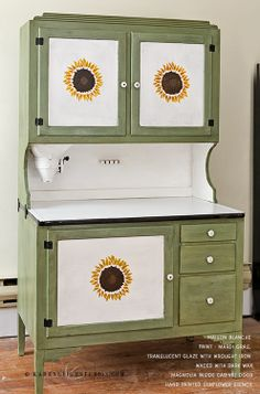 about hoosier cabinet restoration on pinterest hoosier cabinet