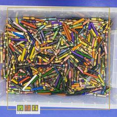 من الطرق التي يمكن أن تستخدم مع #الأطفال قليلي #التواصل لزيادة و تحسين التواصل عندهم هي أن نعطيهم الفرصة بأن يطلبو أحد الأغراض الناقصة لإتمام النشاط الذي يقومون به. مثلا: أن نخفي الألوان التي يستخدمونها عندما يقومون بالتلوين و جذب انتباههم بأن الألون غير موجودة و اعطائهم فرصة للتواصل و طلبها . . . . #مركز_تي_ار_اس_التعليمي #مركز_trs_التعليمي #عمان #الاردن #amman #jordan #ammankids #nonverbal #autism #توحد Child Development Activities, Learning Centers, Communication, Children, Young Children, Kids, Communication Illustrations, Children's Comics, Sons