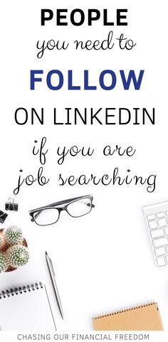 these LinkedIn influencers share their most valuable tips regarding career and job interviews, apart from all Resume Advice, Resume Help, Career Advice, Career Planning, Job Resume, Career Search, Job Search Tips, Job Interview Tips, Job Interviews