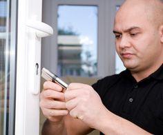 Our company Http://Www.Sofialocksmithhomestead.Com #Locksmith in Homestead is the best company.