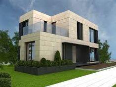 Risultati immagini per casas prefabricadas modulares modernas en cemento precios