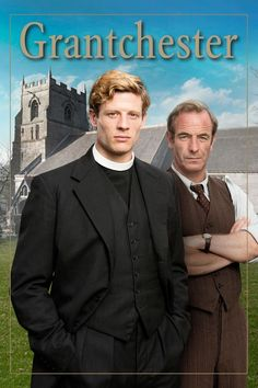 Comfort Food for the Soul: British Cozy Mystery Television Series to Perk you up this Weekend Pbs Mystery, Mystery Series, Mystery Books, Mystery Film, James Norton, Hd Movies Online, Tv Series Online, Movie Showtimes, England