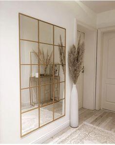 Home Room Design, Home Interior Design, Living Room Designs, House Design, Condo Design, Aesthetic Room Decor, Home Living Room, Living Room Decor Budget, Beige Living Rooms