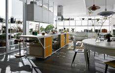 meccanica-kitchen-with-fabric-doors-1.jpg