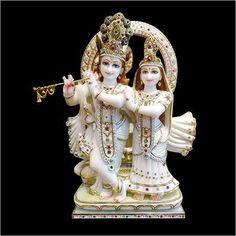 Goddess Statues Manufacturers