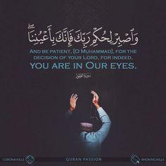 this ayaah made my day ❣❣❣ Quran Quotes Inspirational, Motivational Quotes, Islamic Quotes Wallpaper, Noble Quran, Quran Verses, Good Habits, Hindi Quotes, Ramadan, Allah