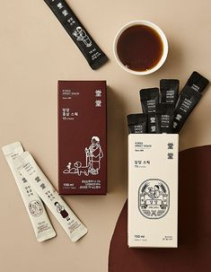 The placement of the branding symbol is >>> key Food Branding, Food Packaging Design, Packaging Design Inspiration, Brand Packaging, Branding Design, Logo Design, Chocolates, Tea Brands, Coffee Packaging