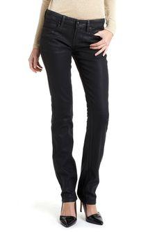 BCBGMAXAZRIA May Skinny Pant