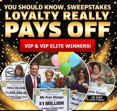 2577 Best Emily gee claim and accept pch prize I claim Winner's