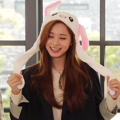 Find images and videos about icon, lq and twice on We Heart It - the app to get lost in what you love. Nayeon, South Korean Girls, Korean Girl Groups, Tzuyu Twice, Dahyun, We Heart It, Queens, Cook, Twitter