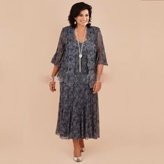 Plus size mother of the groom dresses for summer 2016 - http://www.cstylejeans.com/plus-size-mother-of-the-groom-dresses-for-summer-2016.html