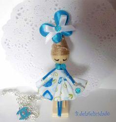 http://www.artesanum.com/artesania-doll_necklacecollar_de_muneca-279905.html