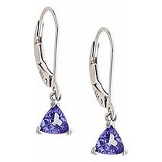 Would go with a tanzanite necklace I have!