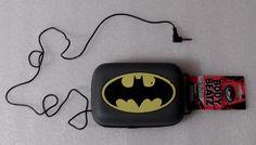 DC Comics Batman Symbol Speaker Belt Buckle (ipods, iphones, etc) Licensed by First_Look, http://www.amazon.com/dp/B00CXQF96Y/ref=cm_sw_r_pi_dp_zj82rb0EPGKEQ