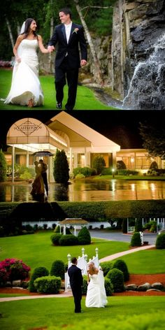 Castleton Banquet and Conference Center Weddings on their beautiful landscape. Wedding Locations, Wedding Venues, New Hampshire, Banquet, Beautiful Landscapes, Conference, Reception, Tours, Events
