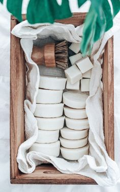 Biodegradable Products, Eco Friendly, Recycling, Cleaning, Diy, Handmade, Natural Cosmetics, Napkin Rings, Home Decor