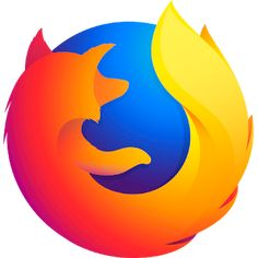Mozilla Firefox is a web browser. Firefox for Windows 7 32 Bit is a simple browser that has been rated the fastest browser against all competitors including Firefox Logo, Waste Container, Web Design, Graphic Design, Design Trends, Rev A Shelf, 3d Warehouse, Face Framing, Cabinet Styles