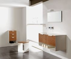 Javier Herrero Studio_Aire_1 My Design, Bathtub, Projects, Chest Of Drawers, Teak, Oak Tree, Closets, Furniture, Standing Bath