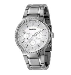 http://makeyoufree.org/swatch-irony-chrono-vital-spark-black-dial-mens-watch-ycs537g-p-4970.html