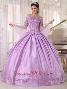 7ceefe07329 Buy baby pink ball gown off the shoulder 2013 quinceanera dress with  appliques from pink quinceanera dresses collection