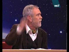 Antonio Perez Henares dice muy clarito lo que la mayoria no se atreve a ...