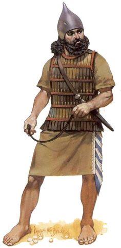 armas sumerias - Buscar con Google