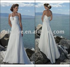 another wedding dress I love!