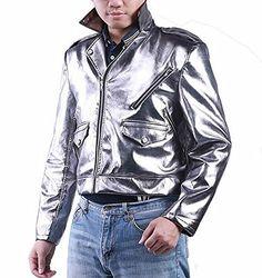 Quicksilver Costume Halloween Men's...