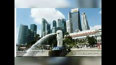 Top 10 places to visit in Singapore.Travel Guide - WATCH VIDEO HERE -> http://singaporeonlinetop.info/travel/top-10-places-to-visit-in-singapore-travel-guide/    Places to visit in Singapore Places must see in Singapore Attractions to visit in Singapore Beautiful Places in Singapore Merlion Park, Marina Bay sands, Gardens by the Bay, Singapore Flyer Flower Dome, Botanical Garden Singapore Sentosa Island, Clarke Quay Universal Studio Singapore Orchard...