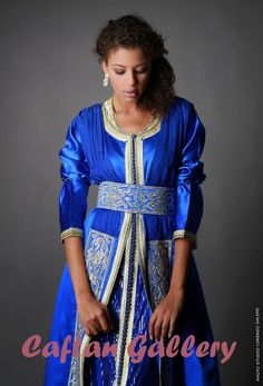 Pour achat et vente de vos caftans : ou envoyez un email : caftangallery@gmail.com ou contactez nous ici   To buy or sell you Kaftan send us an email : caftangallery@gmail.com or contact us here. Et visitez notre site www.caftan.me
