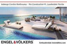 Fort Lauderdale Pre Construction   Condos & Penthouses Auberge Beach Residences & Spa Fort Lauderdale   New Develelopment miamibeach-immobilien.com - Ralf Gettler Marketing Director Engel & Völkers 908 E Las Olas Blvd Fort Lauderdale, FL 33301 - 18170 Collins Ave Sunny Isles Beach, FL 33160 Real Estate Immobilien -  miamibeach-immobilien.com - #realestate #preconstruction #immobilien #fortlauderdale #sunnyislesbeach #miamibeach #miami #makler #engelvölkers #florida