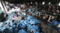 The case for fewer—but better—clothes - Quartz