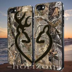 Love browning deer camo real tree couple design for iphone case Camo Phone Cases, Couples Phone Cases, Couple Cases, Browning Symbol, Browning Deer, Iphone 4, Iphone 5c Cases, Samsung Galaxy S3, Country Phone Cases