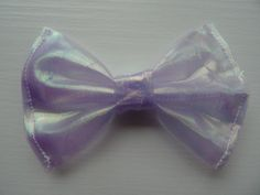 Unicorn Pearlescent Fairy Kei Pastel Goth Kawaii by TokyoBunni, $9.00