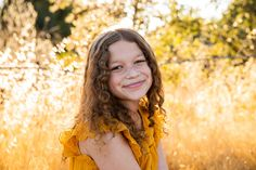 Wild Child, Auburn, Family Photographer, Ranch, Daughter, Poses, Pure Products, Couple Photos, Fun