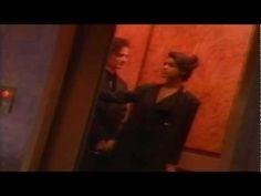 "COLOR ME BADD /  I WANNA SEX YOU UP (1991) -- Check out the ""The 90s: Yada, Yada, Yada"" YouTube Playlist --> http://ow.ly/a7Uzk"