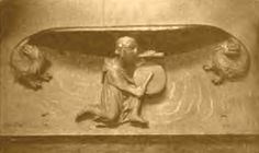 Misericord taborer - Category: Misericords in England - Wikimedia Commons