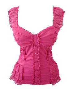 I Must Have This...So Girly...