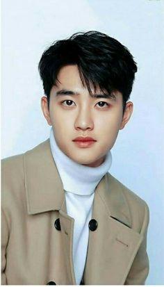 letting go takes more courage than sustaining! Exo Ot12, Kaisoo, Chanbaek, Kyungsoo, Park Chanyeol, D O Exo, K Pop, Exo Lockscreen, Kim Minseok