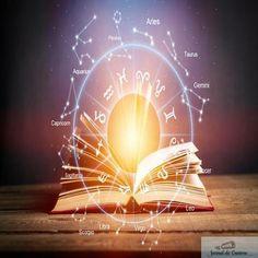 Horoscop 22 iunie 2021 Taurus And Aquarius, Robotics Engineering, Learn Astrology, Astro Science, Making Predictions, Book Names, Changing Jobs, Zodiac Horoscope, Sun Sign