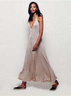 Free People Hampton Dress, $78.00