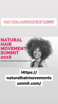 Natural Hair Transitioning, Transitioning Hairstyles, Curly Hair Tips, Curly Hair Styles, Natural Hair Styles, Protective Hairstyles, Easy Hairstyles, Movement Quotes, Afro