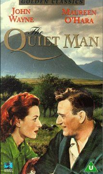 One of my all-time favorite movies.  Watched this with my daughter-in-law for her first time.  She loved it too!