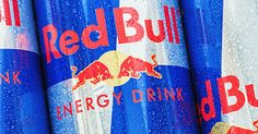Energy drinks are a $9 billion a year business, but what are they doing to your health?   France & Denmark have banned Red Bull from the cou...
